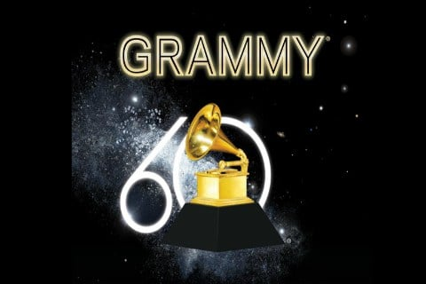 Grammys 2018: Best Photos from the Red Carpet