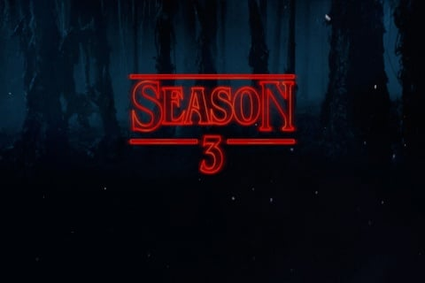 Stranger Things 3 To Unveil A 'New Evil' As Plot Details Come Out
