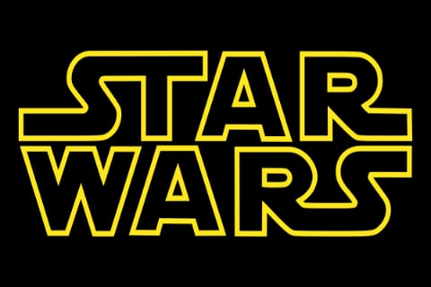 'Star Wars' Releases Details of Han Solo Movie