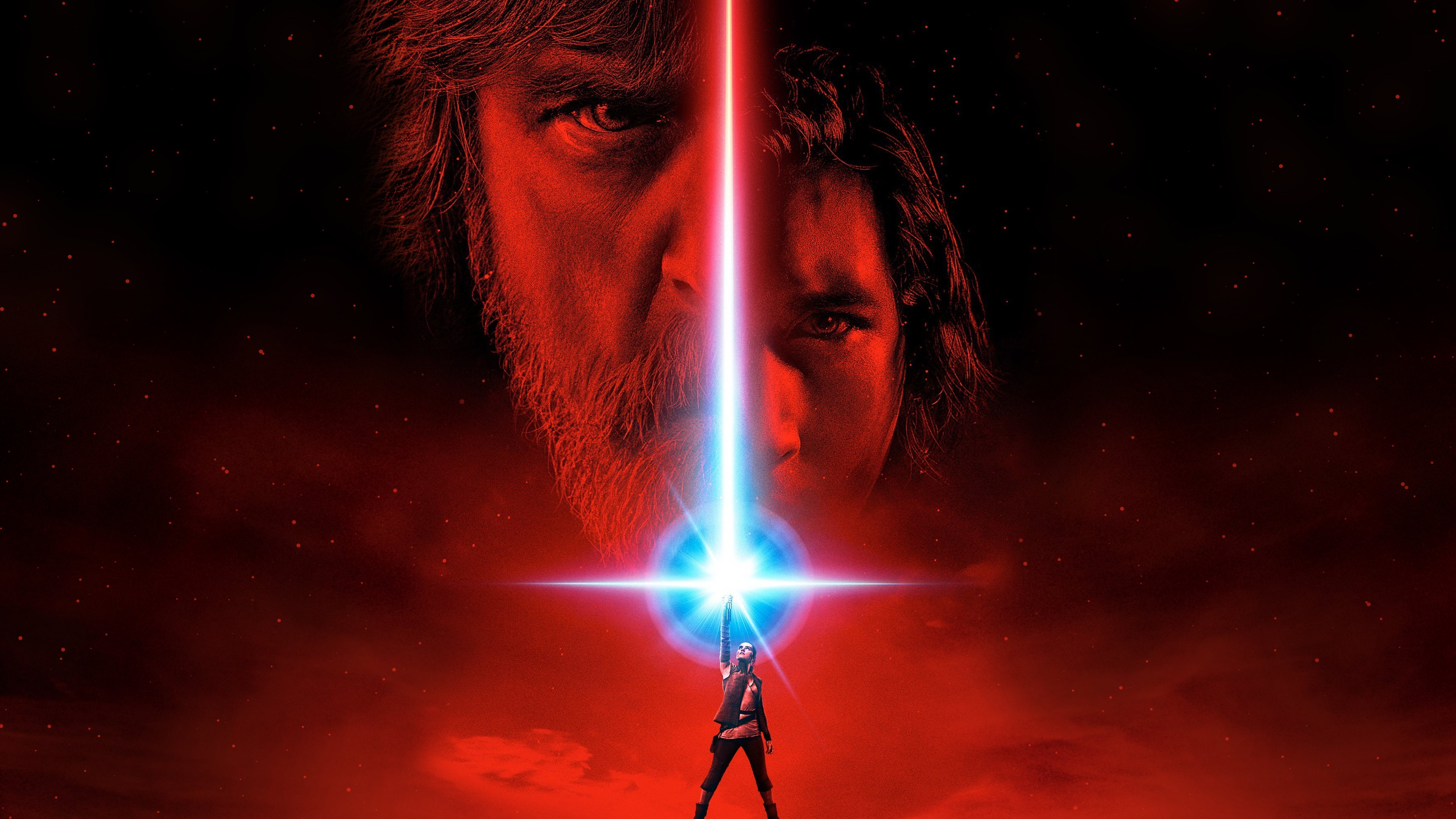 'Star Wars: The Last Jedi' Collects $1Billion Worldwide
