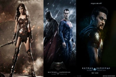 Change in Warner Bros.: Toby Emmerich Named New Film Chairman