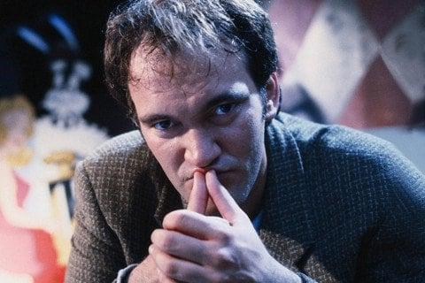 Quentin Tarantino faces Criticism Over Resurfaced Roman Polanski 'Rape' Interview