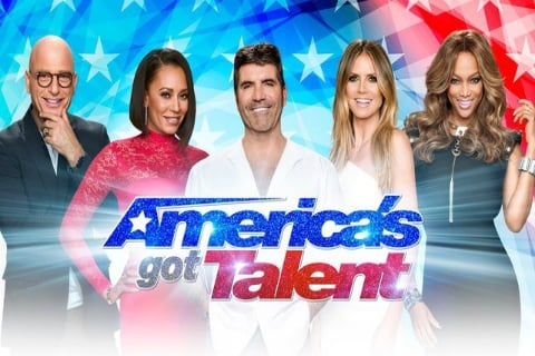 Revealed: Five Reasons Why America's Got Talent Is Fake