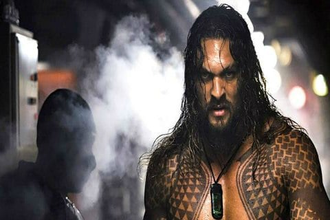 Aquaman 2 Is Happening – Screenwriter is Confirmed