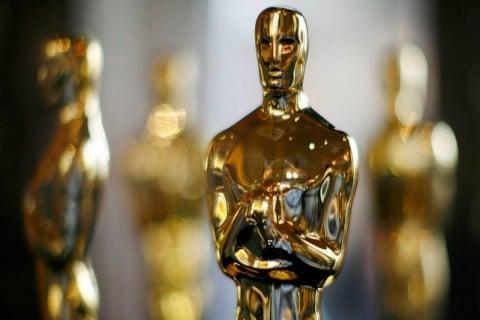 Oscar Winners 2019 – Complete List In Tweets