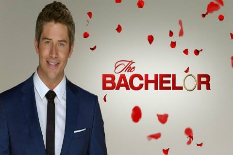 ''The Bachelor'': ABC Executive Tells Why Arie Broke Up with Becca