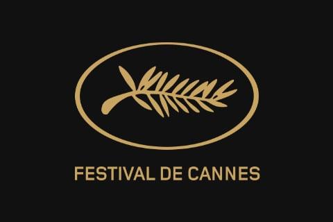 Cannes Film Festival 2018: Full List of Films