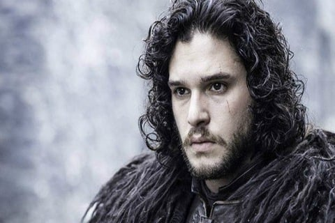 ''Game of Thrones'' Kit Harrington Claims Sex Harassment Everywhere in Hollywood