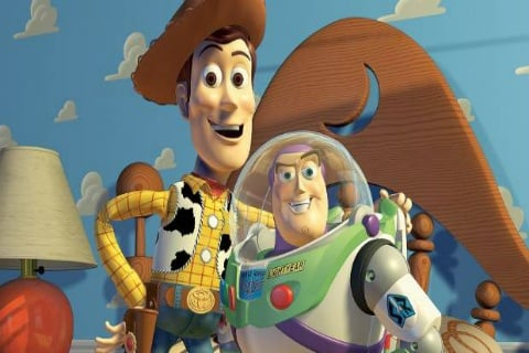 Confirmed: Toy Story 4 Official Release Date