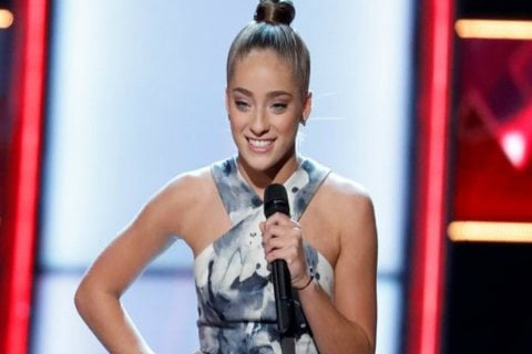 ''The Voice'' Season 14 Finale Recap: Winner Announced