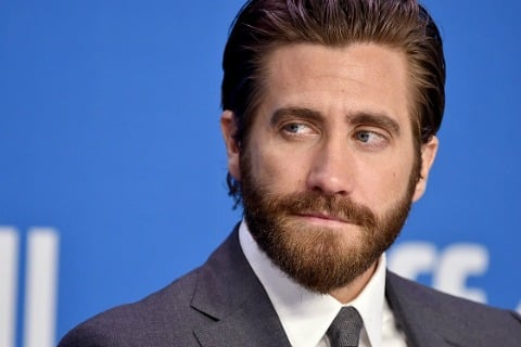 Joe Gyllenhaal In Talks With ''Spider-Man'' for Mysterio Role