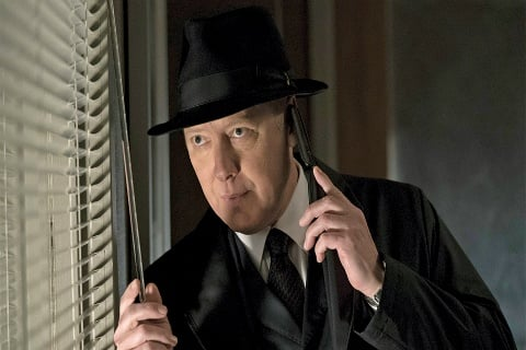 ''The Blacklist'' Season Finale Recap: Mystery of Bones Revealed