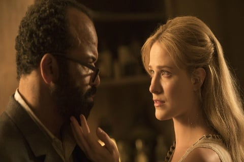 'Westworld' Recap: Season 2, Episode 3 Described