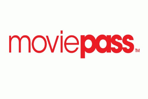 The MoviePass Effect Is Here To Stay
