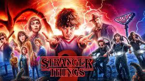 Netflix: 'Stranger Things' Season Three Confirmed for Summer 2019 Release