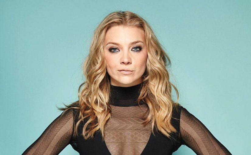 How 'Game of Thrones' Ends? Natalie Dormer Knows the Answer