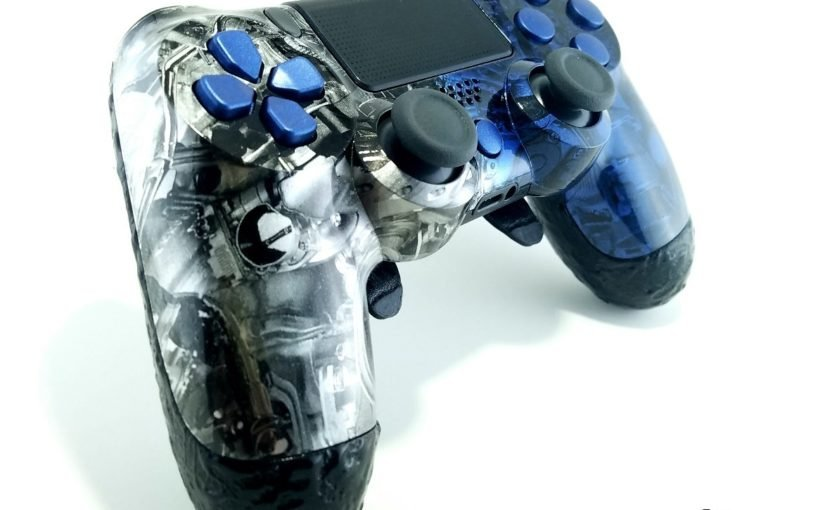 PlayStation 4 Consoles Destroyed By Rival Gamers Exploiting Hack