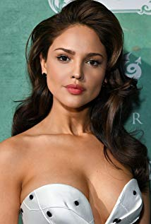 Eiza Gonzalez Joining Dwayne Johnson and Jason Statham In 'Fast And Furious' Spinoff