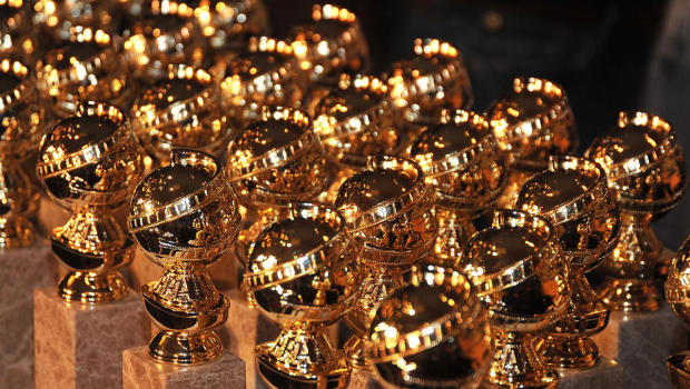 This is The Complete List of 2019 Golden Globe Nominations