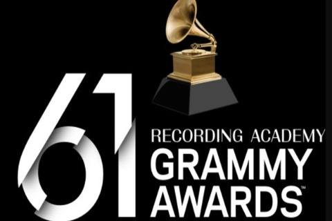 2019 Grammys: Complete List of Winners [With Tweets]