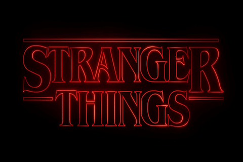 New Trailer for Stranger Things Season 3
