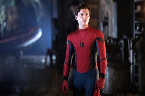 Spider-Man Is Leaving Marvel's Cinematic Universe