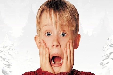 Disney Starts To Work On a Remake For 'Home Alone'