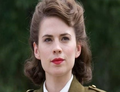 'Mission: Impossible' Adds Hayley Atwell To It's Cast For The Next Film