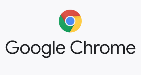 Google Present New Features for Google Chrome Browser
