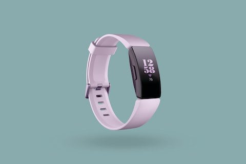 Google purchased Fitbit for $2.1 Billion
