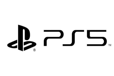 PlayStation 5 Is Coming!