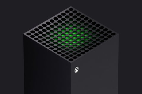 Microsoft Shares New Info On The New Xbox