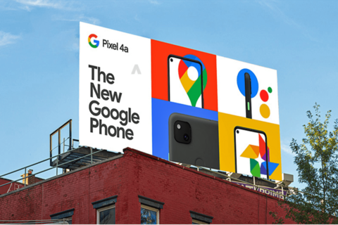 Here We Go Again – All The Info About The New Google Phone