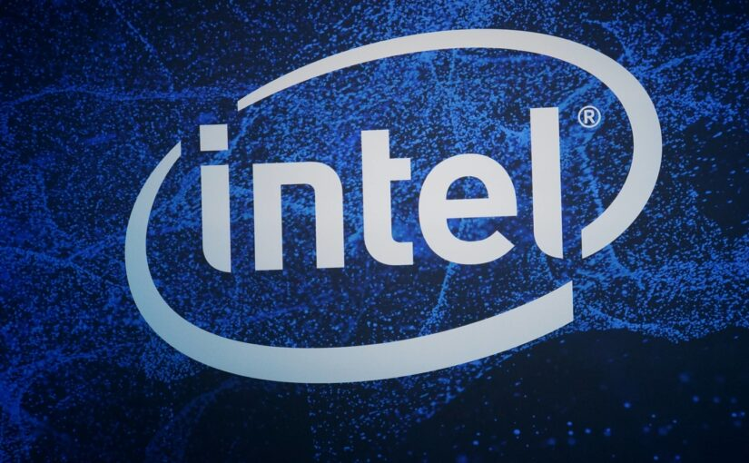 Intel Revealed New PC Processor